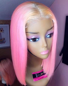 Barbie Tings – Custom